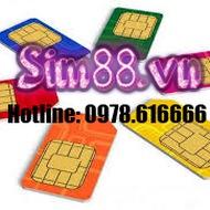 sim88.vn