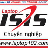www.LAPTOP102.com Chuyên Laptop: Business, Ultrabook, Workstation. Thinkpad Elitebook Latitude